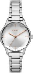 DKNY Cityspire NY2793