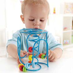 Hape Toys motoričke kuglice, male