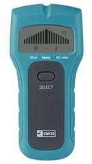Emos multidetektor EM0501