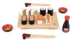 Hape Toys sushi