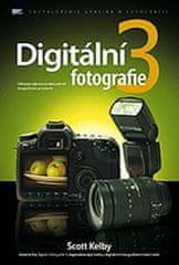 Kelby Scott: Digitální fotografie 3