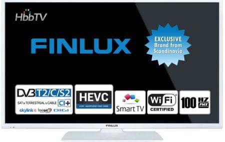 FINLUX 24FWD5660