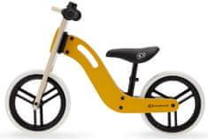 KinderKraft Uniq pedál nélküli gyerekkerékpár