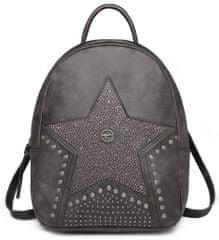 Tamaris Alea 3191192 ženski ruksak, crni