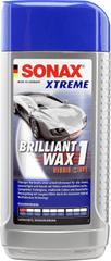Sonax sjajni vosak Xtreme Hibrid 1, 500 ml
