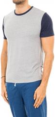 Ralph Lauren pánské tričko