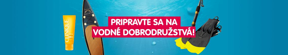 PR:SK_2019-05-SG-VodniDobrodruzstvi