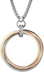 Tamaris Dámsky náhrdelník Tamaris Patty TJ062