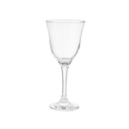 Butlers Sklenice na víno 295 ml