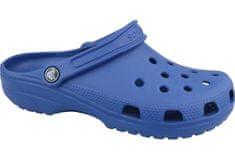 Crocs Classic Clog 10001-405 38/39 Granatowe