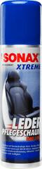 Sonax pjena za njegu kože Xtreme NanoPro, 250 ml