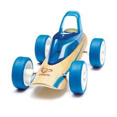 Hape Toys Roadster / terensko vozilo