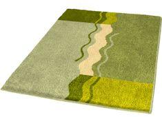 Kleine Wolke dywanik łazienkowy Vanessa, 55 x 65 cm