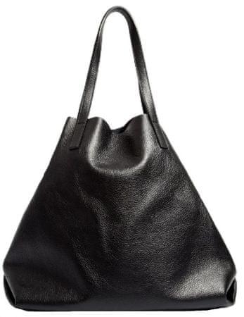 L37 černá kabelka