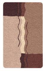 Kleine Wolke Vanessa kopalniška podloga, 60 x 100 cm