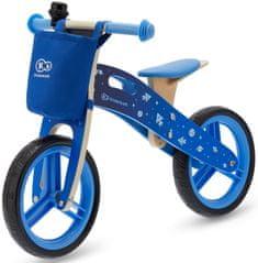 KinderKraft bicikl bez pedala Runner