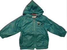 Carodel dívčí bunda