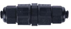 EMOS złącze do przewodów IP65, plastik