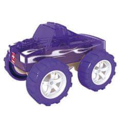 Hape Toys Monster truck / vozilo