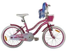 Legoni dječji bicikl Pina 20''