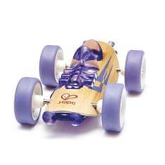 Hape Toys Sportster / vozilo