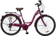 Legoni bicikl Spring 26''