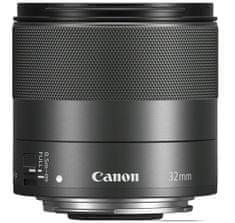 Canon objektiv EF-M 32mm f/1.4 STM