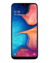Samsung GSM telefon Galaxy A20e, A202, moder
