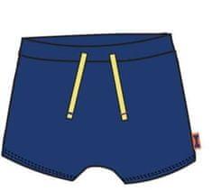 Carodel otroške kratke hlače
