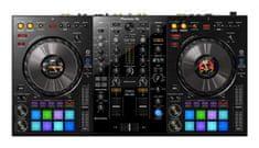 Pioneer kontroler DDJ-800 DJ