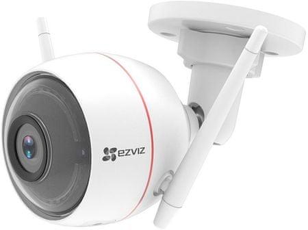EZVIZ Husky Air (C3W) (CS-CV310-A0-1B2WFR (2.8mm)) - zánovní