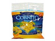 Cornito - Kolienka 200 g