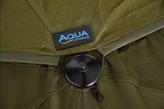 AQUA PRODUCTS Aqua Moskytiéra Na Brolly Fast&Light Mozzy Mesh