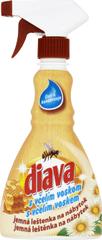 Tatrachema DIAVA včelí vosk na nábytek 330 ml