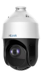 HiLook IP kamera PTZ-N4215I-DE, 2.0MP, 15x Zoom