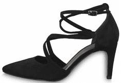 Tamaris 24440, ženski čevlji s peto