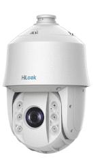 HiLook IP kamera PTZ-N5225I-AE, 2.0MP, 25x Zoom, zunanja