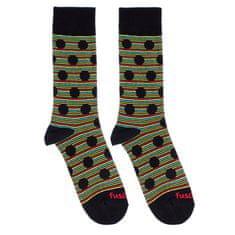Fusakle Ponožky Chameleón