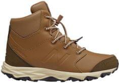 New Balance chlapčenské členkové topánky KH800TNY