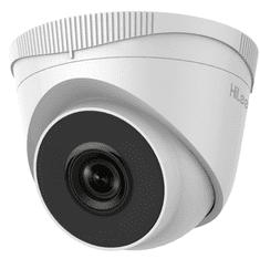 HiLook IP kamera IPC-T250H, 5.0MP, 2,8 mm, zunanja