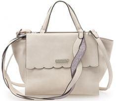 Tamaris torebka jasnoróżowa