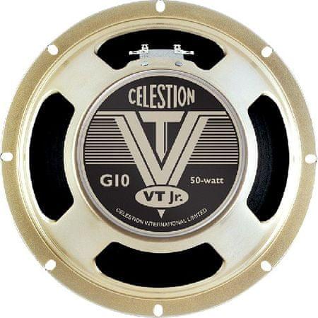 Celestion VT Junior 16Ohm Reproduktor