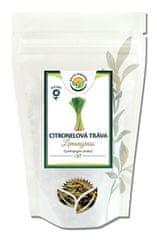 Salvia Paradise Citronelová tráva - Lemongrass