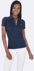 Giorgio Di Mare ženska polo majica GI8577378
