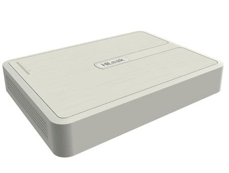 HiLook video snemalnik NVR-108-B, 8-kanalni, HDMI, VGA