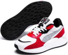 Puma buty dziecięce RS 9.8 Space Jr