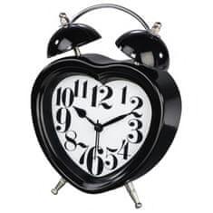 zegary z dużymi datami