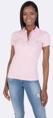 Giorgio Di Mare ženska polo majica GI5681334