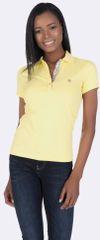 Giorgio Di Mare ženska polo majica GI4023582