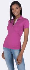 Giorgio Di Mare ženska polo majica GI4244956